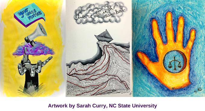 Sarah Art_10.29.2020
