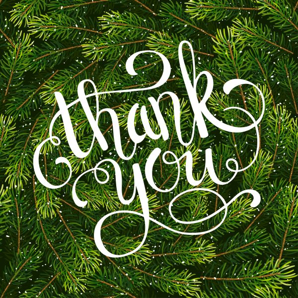 Thank You_Tree_resized